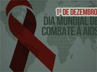 Aids: história da doença, novas pesquisas, a busca da cura e mais