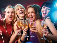 Saiba quanto tempo o corpo leva para expulsar o álcool do corpo, dicas, riscos e recomendações