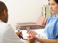 Dúvidas na prevenção da diabetes
