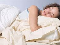 Sexomnia e pernas inquietas: conheça 16 distúrbios do sono