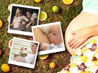 Tire 32 dúvidas sobre a gravidez