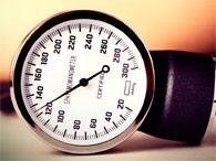 A hipertensão tem cura? É genética? Tire 15 dúvidas sobre pressão alta